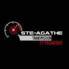 Transmission et Mécanique Ste-Agathe - Auto Repair Garages