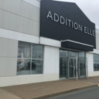 Addition Elle - Women's Clothing Stores - 902-450-0237