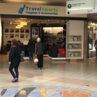 Travelsmarts - Magasins de valises et de malles - 604-559-6057