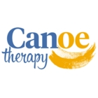 Canoe Therapy - Burlington - Orthophonistes - 905-633-9222