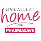 Pharmasave - Logo