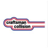 Voir le profil de Craftsman Collision - Vancouver
