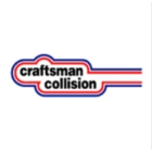 Craftsman Collision - Auto Body Repair & Painting Shops - 604-430-8133