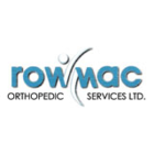 Rowmac Orthopedic Services Ltd - Orthopedic Appliances