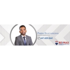 Realtor Parthi - Real Estate Agents & Brokers