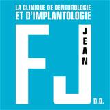 Voir le profil de Clinique Dentaire Dre Yasmine Fyaz - Henryville