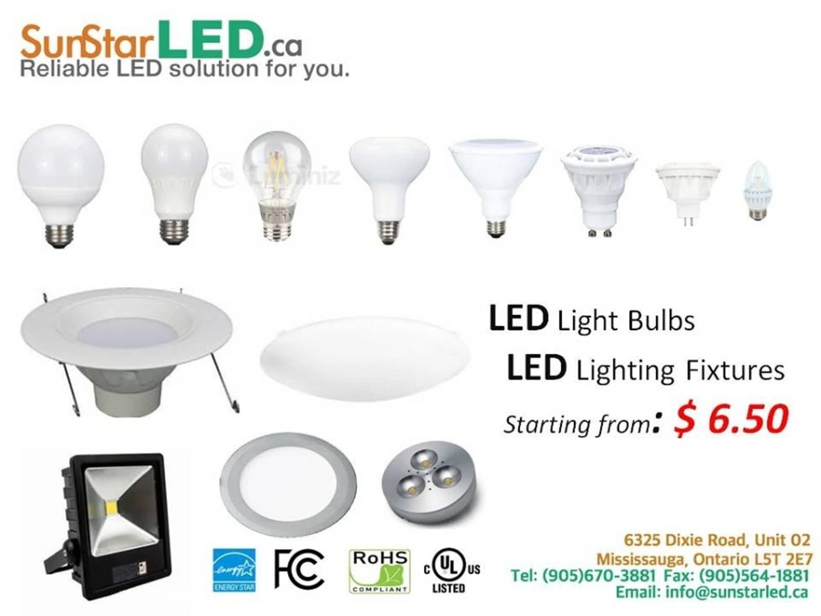 Lovely What is Led Lighting