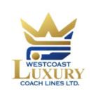 Westcoast Luxury Coach Lines Ltd