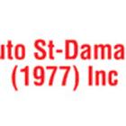 Voir le profil de Auto St-Damase (1977) - Granby