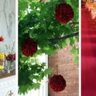 Silver Horse Florist - Florists & Flower Shops - 902-678-4728