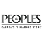 Peoples Jewellers - Jewellers & Jewellery Stores - 705-458-2103