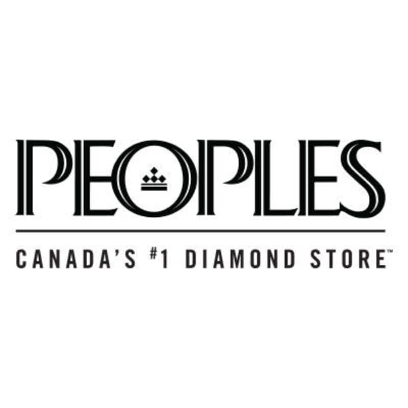 photo Peoples Jewellers