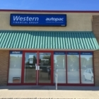 Western Financial Group - Insurance Agents & Brokers - 204-987-8070