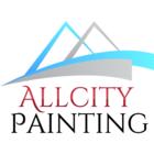 Allcity Painting - Painters