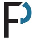 Plomberie Foster - Plombiers et entrepreneurs en plomberie