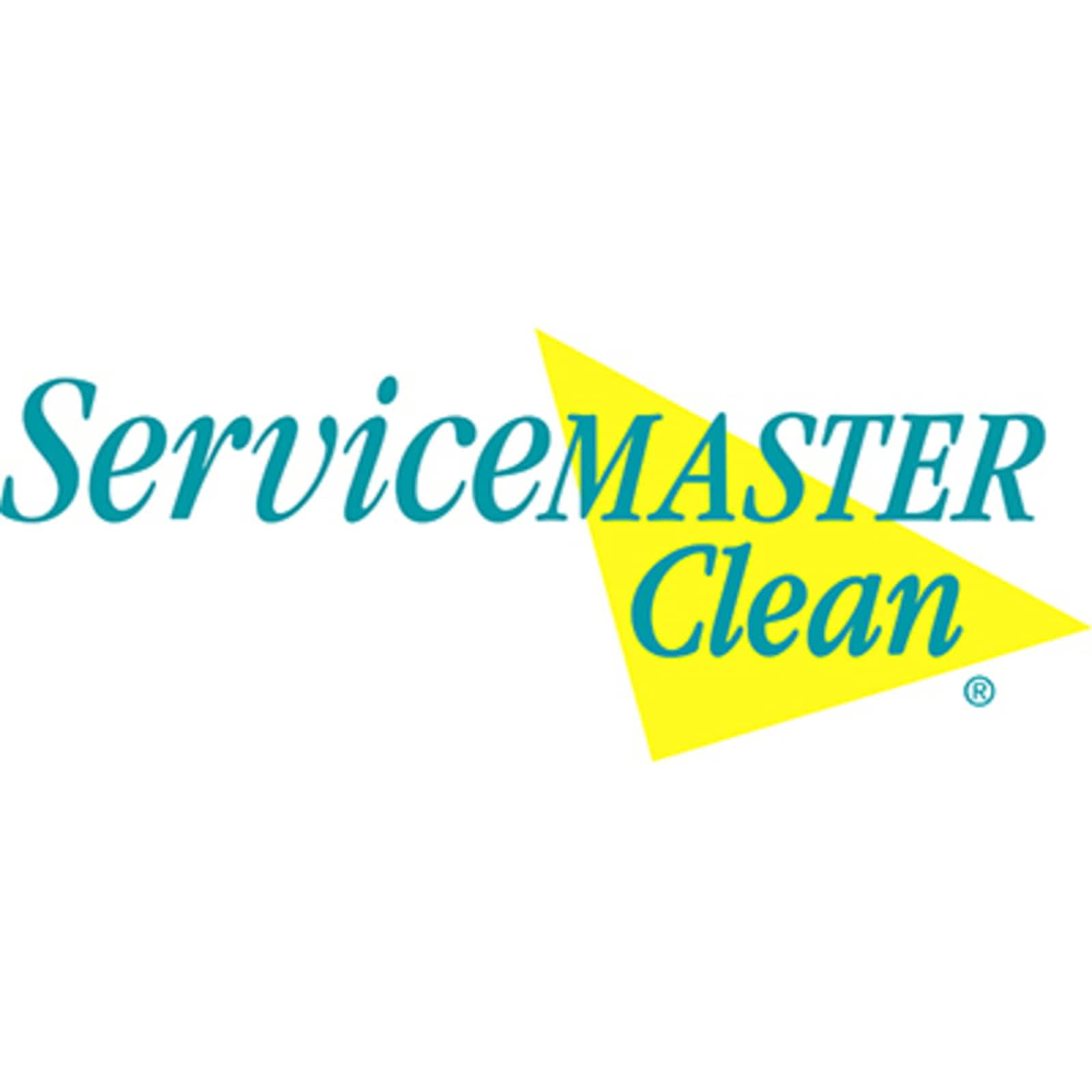 ServiceMaster Clean of Kitchener & Waterloo - Opening Hours - 1221 ...
