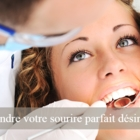 Centre Prosthodontique Mont-Royal - Traitement de blanchiment des dents - 514-448-4138