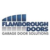 Voir le profil de Flamborough Doors - Brantford
