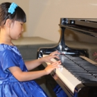 Voir le profil de Learn To Play Piano Vancouver - Burnaby