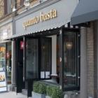Quanto Basta Enoteca - Italian Restaurants - 416-962-3141