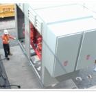 Bergeron Electric - Electricians & Electrical Contractors