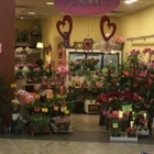 Vanda Florist - Florists & Flower Shops - 604-284-5220