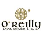 O'Reilly Drain Service