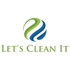 Let's Clean It - Commercial, Industrial & Residential Cleaning - 647-470-7919
