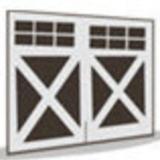 View Professional Garage Doors & Openers's Brantford profile