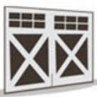 Voir le profil de Professional Garage Doors & Openers - Brantford