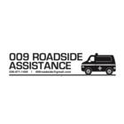 009 Roadside Assistance - Logo