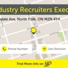 View Food Industry Recruiters Executive Search's Richmond Hill profile