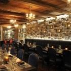 La Vecchia Ristorante - Restaurants végétariens