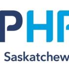 Voir le profil de Blue Collar Resumes - Saskatoon