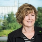 Donna Shortt - TD Wealth Private Investment Advice - Investment Advisory Services - 705-444-1524