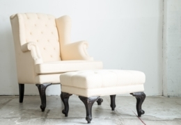 Fabulous furniture stores in Vancouver for unique chairs