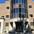 Centre Hospitalier De Saint Laurent - Hospitals & Medical Centres - 514-747-4771
