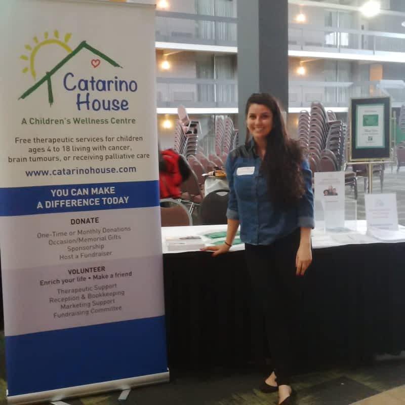 photo Catarino House