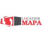 Location MAPA - Waste Bins & Containers