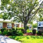 Clinique Vétérinaire des Jardins de Napierville - Veterinarians - 450-245-3925