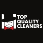Top Quality Cleaners - Dry Cleaners