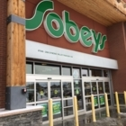 Sobeys - Grocery Stores - 403-263-0331