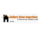 Sudbury Home Inspections - Home Inspection