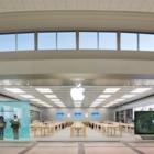 Apple Market Mall - Boutiques informatiques - 403-648-4865