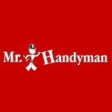 View Mr Handyman of South Mississauga and Etobicoke's Etobicoke profile
