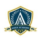 Aizen Academy - Dance Lessons - 647-990-0864