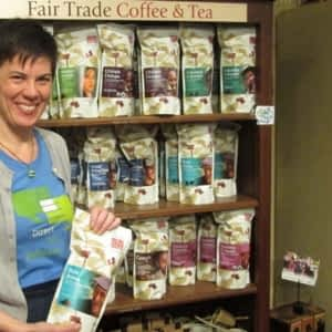 Ten Thousand Villages - Opening Hours - 10432 82 Ave NW