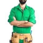Appliance Technician Ltd. - Réparation d'appareils électroménagers - 613-701-1800