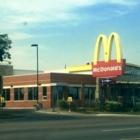 McDonald's - Restaurants - 905-686-2133