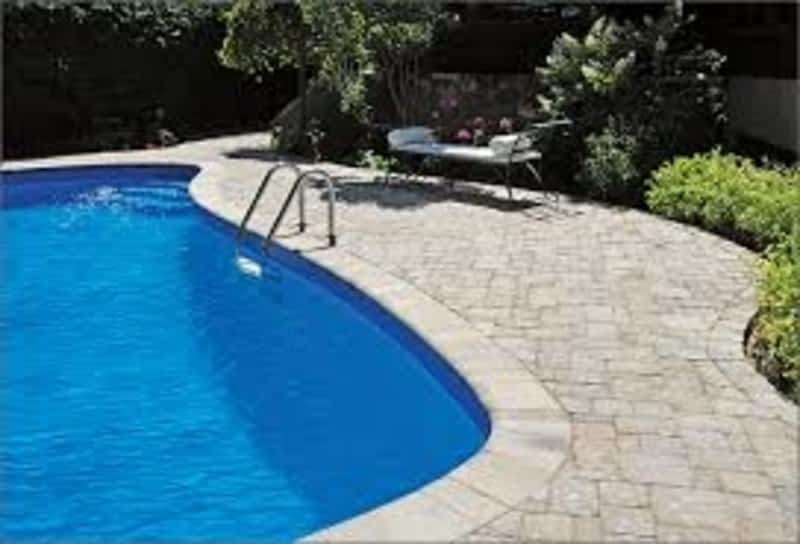 Tr vi piscitrium trois rivi res qc 2405 rue for Cash piscine 71